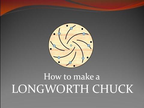 Longworth Chuck english