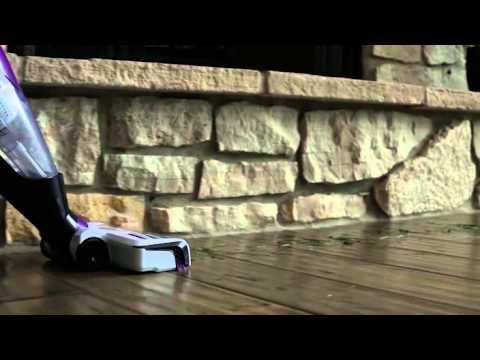 BISSELL® BOLT™ 2-in-1 Lightweight Cordless Vacuum 12V 1313
