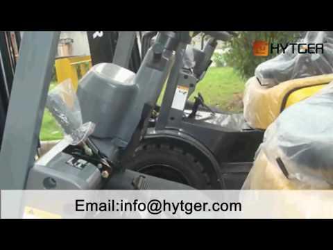 Shanghai Hytger Industry & Trade Co., Ltd. - Alibaba