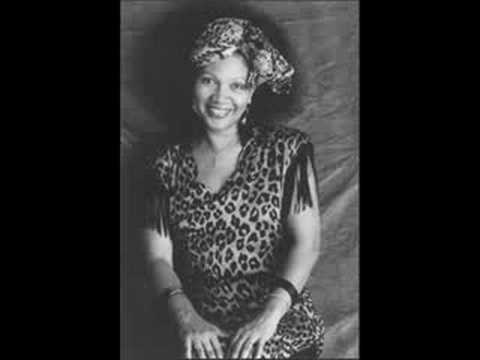 Judy Mowatt - Your My People