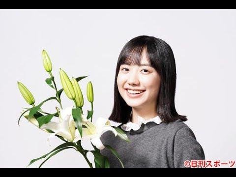 細川 ガラシャ 愛菜 芦田