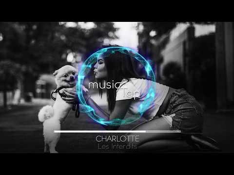 Charlotte - Les Interdits