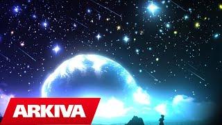 Nurteel x Dj Dred - Tumankuqe (Original Mix)