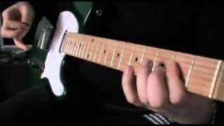 Play Close but No Guitar