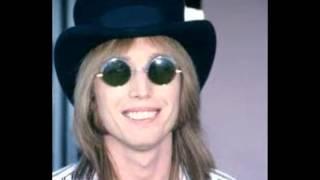 Knockin On Heavens Door - Tom Petty and the Heartbreakers