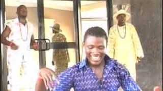 UCHE NWALAMA (UWA ZULU ONYE  Pt 1: Asaba DELTA STATE