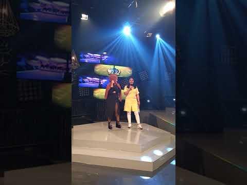 Ramlah ram 2018 rindu belaian