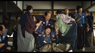 主演 星野源 × 共演 高橋一生・高畑充希 × 監督 犬童一心(『のぼうの城...
