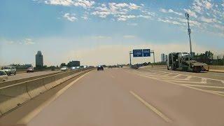 видео Автобусы в Ингольштадт