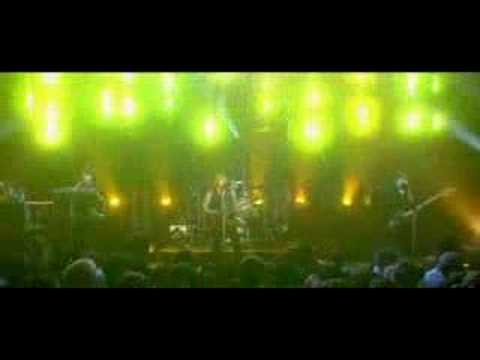 DELAYS - Valentine (Live) - Album Chart Show