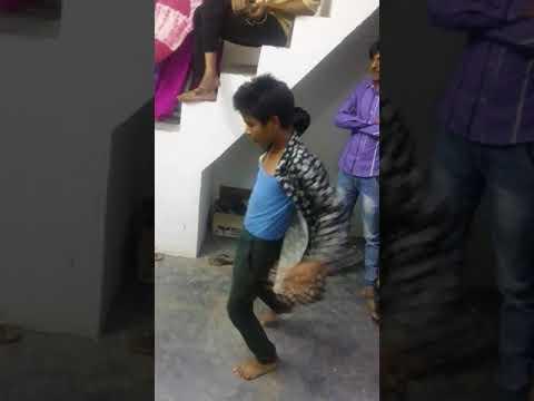 Chand Jami Pe La Dunga Haryanavi Song