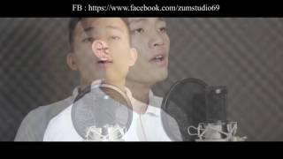 Tình Chúa Cao Vời - Phan Đinh Tùng ( Cover )