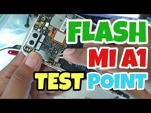 tutorial-cara-flash-xiaomi-mi-a1-bootloop-tanpa-unlock-bootloader-work