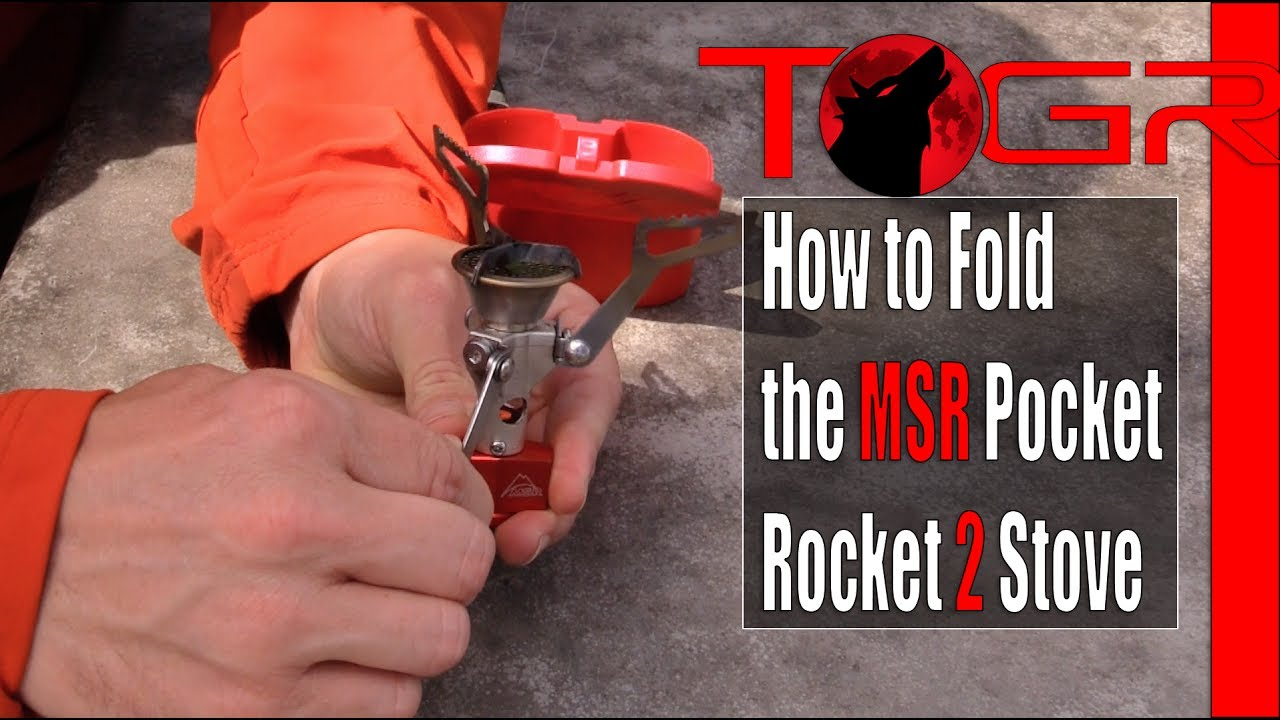 how-to-fold-the-msr-pocket-rocket-2-stove-quick-response
