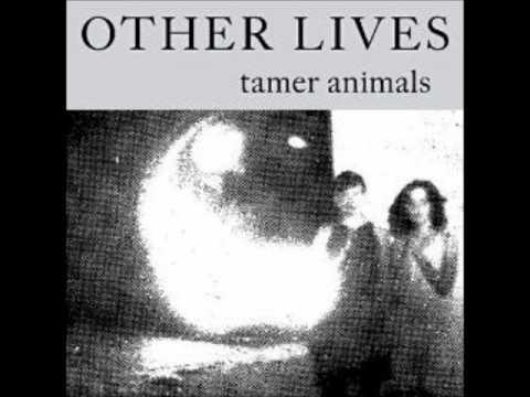 other lives landforms