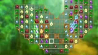 Druids - Battle of Magic Trailer