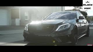 AMG S-Class - Boss 2018