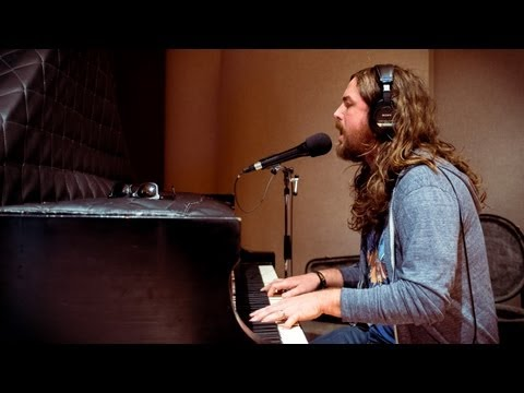 J Roddy Walston and The Business - Marigold (Live on 89.3 The Current) mp3