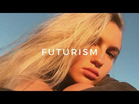 FUTURISM Presents // Chilled Deep House Music // Spring Break Party Playlist 🌟
