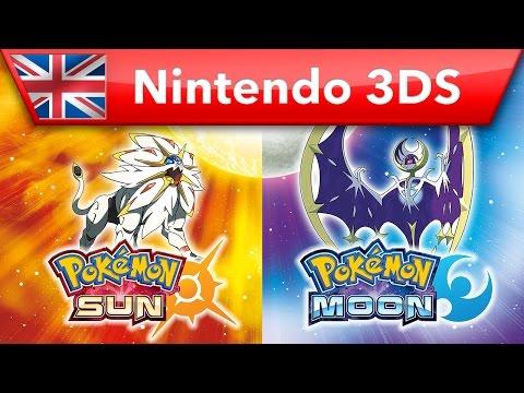 Nintendo UK