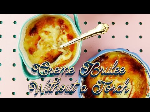 raiza's-brilliant-hack-for-creme-brulee-without-a-torch-|-food-network