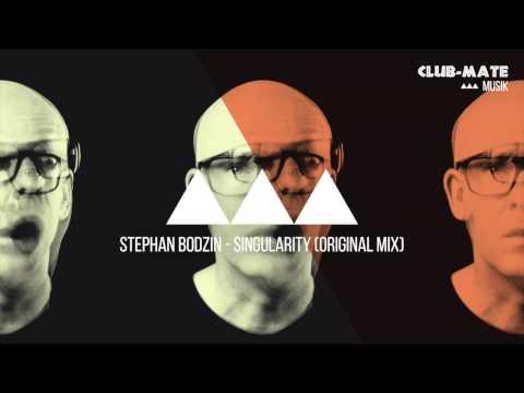 Stephan Bodzin - Singularity (Original Mix)