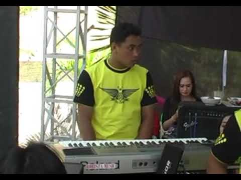 JANDA BODONG-RIANA OCES feat KANG KOMAR-(ROBISTA)