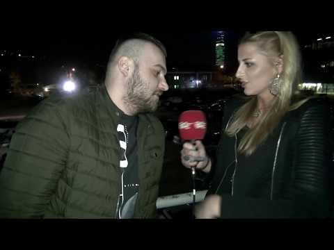 Buba Corelli & Jala Brat I Lana - Intervju Za Face Tv