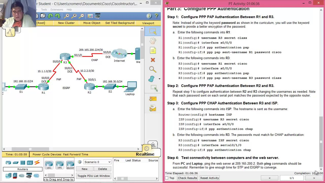 Cisco callmanager v  3 3 license sw ccm 3 3 7815se :: felsecontfen