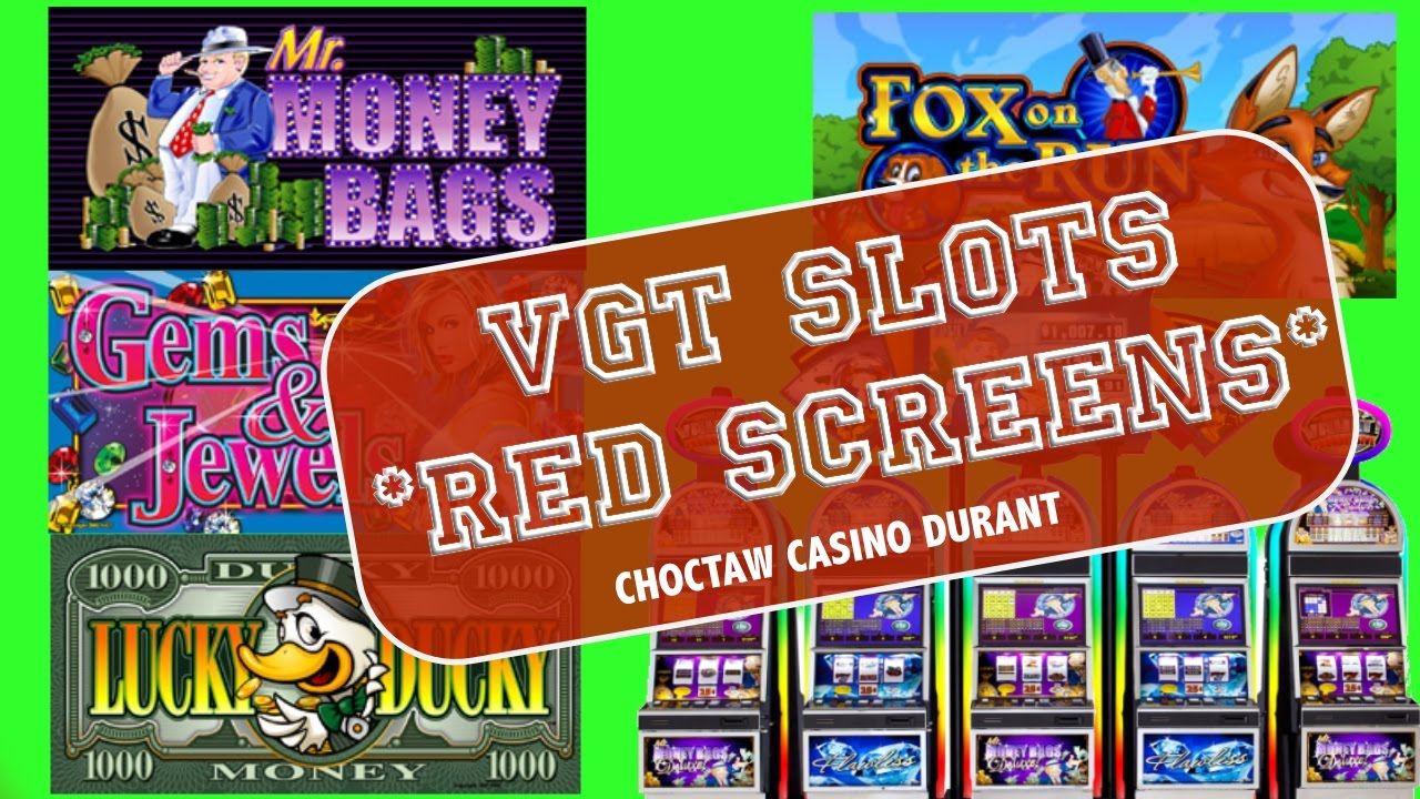 All mobile casino 5 key