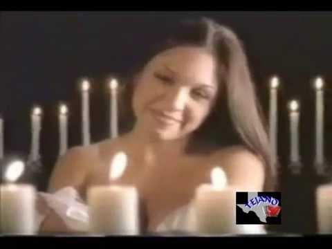 TejanoSA Music Videos 2