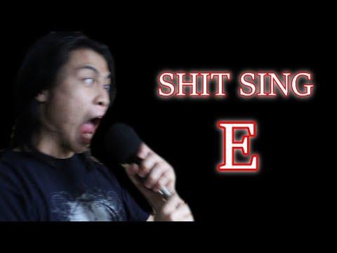 E (Season 1)