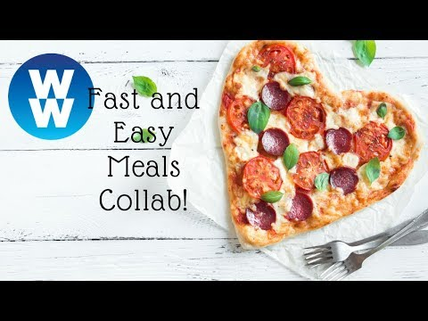 fast-and-easy-meals-collab!