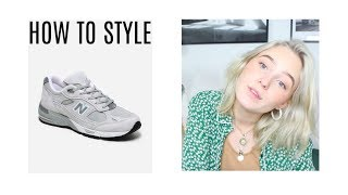HOW TO STYLE, nytår