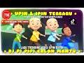 Dj Tiktok Pipipi Calon Mantu Versi Upin Ipin Terbaru Trending Klip Full Dance Upin Ipin  Mp3 - Mp4 Download