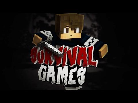 Takip Ettiğim PvP Kanalları !? - Survival Games - #2