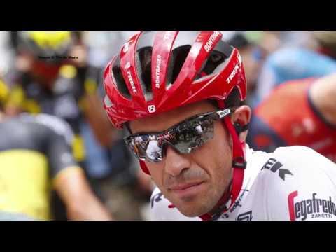 Vuelta a Espana 2017: 10 riders to watch