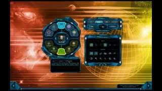 LGWI - Space Rangers HD: A War Apart with LethalFeline 001