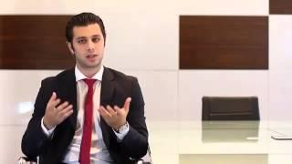 المحاضرة 3.ماالذي يحدث في سوق العمل اليوم