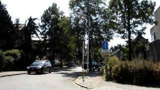 Prio1 Inzet FRB Camping de Rimboe Boslaan 127 Lunteren
