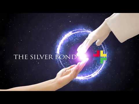 The Silver Bond - 25 years of Ruby Hall ICU ( full version of the film )