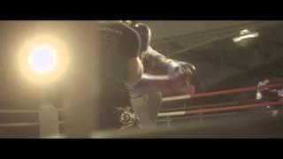 Смотреть клип Dino Mc47 - Бей Сильнее