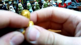 Обзор на китайские мини фигурки лего звёздные войн(В этом видео я вам покажу китайские мини фигурки лего звёздные войны которые мне подарили мои родствиники......, 2015-04-28T18:22:20.000Z)