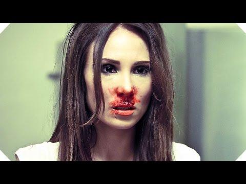 Trailer do filme Hellish Love