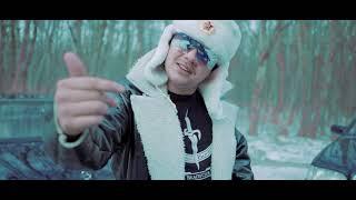 KAPO VERDE feat. SHUNAKA - Stara Shkola  (prod. by Hushdsd)