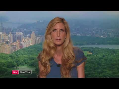 Ann Coulter Reacts to the Pelosi-Schumer DACA Deal