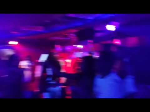 Fix Boutique Karaoke Bandung 6th Anniversary. Friday Jan 20.