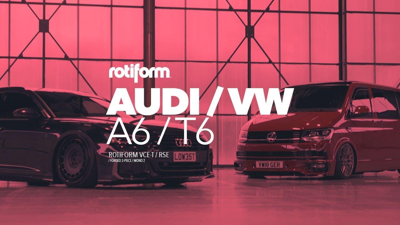 Kelebihan Kekurangan Audi T6 Harga