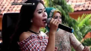 Gambar cover Pacar Lima Langkah -  Giska Ayu - Ferdina Amartha Live Ciwaringin Cirebon