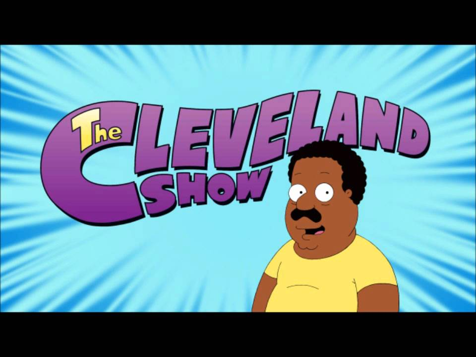 Lyric cleveland show lyrics : Cleveland Show Remix (Dubsaduba Twist) - YouTube